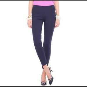 Lilly Pulitzer Travel Pants -Navy !